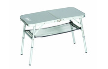 Coleman Mini table de camping